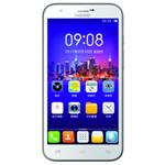 神舟F60 S1(32GB/联通3G) 手机/神舟