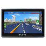 中恒H71TV-KJ08 GPS设备/中恒