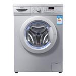 海尔XQG70-1000J 洗衣机/海尔