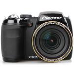 先锋L1621A 数码相机/先锋