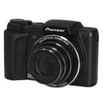 先锋SL1624A 数码相机/先锋