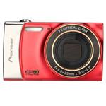 先锋S1407A 数码相机/先锋