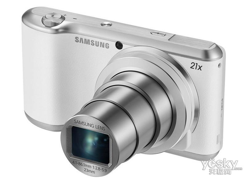 三星Galaxy Camera 2(单机)