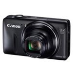 佳能SX600 数码相机/佳能