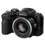 富士S8600 数码相机/富士