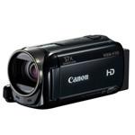 佳能VIXIA R50 数码摄像机/佳能