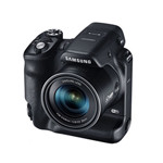 三星WB2200F(单机) 数码相机/三星