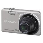 卡西欧ZS35 数码相机/卡西欧