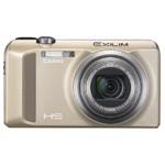 卡西欧ZR500 数码相机/卡西欧