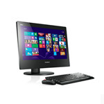 ThinkCentre E93z(10BX002ECV) 一体机/ThinkCentre