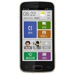 金立Q1(4GB/移动3G) 手机/金立