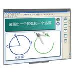 SMARTBoard SB480V 电子白板/SMARTBoard
