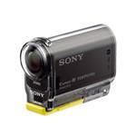 索尼HDR-AS30V(佩戴套装) 数码摄像机/索尼
