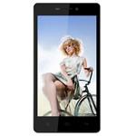 金立V185(4GB/移动3G) 手机/金立