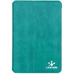 蓝盛 苹果 iPad mini羽系列超薄保护套 苹果配件/蓝盛