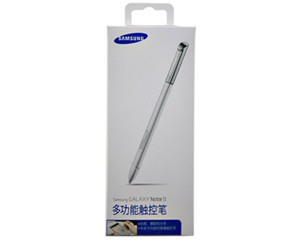Galaxy NoteII/N7100/N7108 智能触控笔(ETC-S1J9WEGCHN)