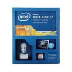 Intel 酷睿i7 4930K CPU/Intel