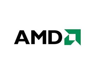 AMD FX-8770图片