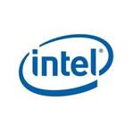 Intel 赛扬 G465 CPU/Intel
