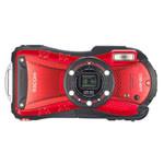 理光WG-20 数码相机/理光