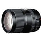 腾龙28-300mm f/3.5-6.3 Di PZD 镜头&滤镜/腾龙