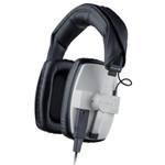 拜亚DT100 耳机/拜亚