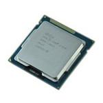 Intel 酷睿i3 3220(散) CPU/Intel