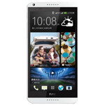 HTC Desire 8 手机/HTC