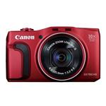 佳能SX700 HS 数码相机/佳能