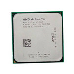 AMD 速龙II X3 450(盒) CPU/AMD