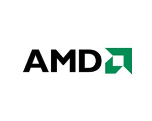 AMD A6-3500图片