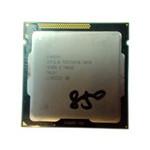 Intel 奔腾 G850(散) CPU/Intel