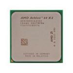 AMD 速龙64 X2 5800+(散) CPU/AMD