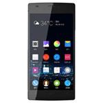 金立S5.5L(16GB/移动4G) 手机/金立
