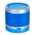 COOX酷克斯T3+ 音箱/COOX酷克斯