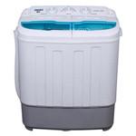 樱花XPB40-388S 洗衣机/樱花