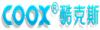 COOX酷克斯T12