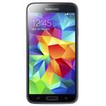 三星GALAXY S5 G9009W(16GB/电信4G) 手机/三星