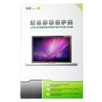 嘉速13.3寸笔记本液晶屏幕保护膜(宽屏磨砂) 笔记本配件/嘉速