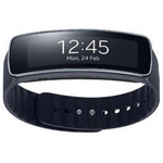 GALAXY Gear Fit R350