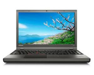 ThinkPad W540 20BHS0M800