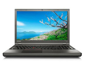 ThinkPad W540 20BHS0ME00