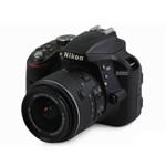 尼康D3300套机(18-105mm) 数码相机/尼康