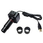 艾尼提 电子目镜3R-DKMC01 显微镜/艾尼提