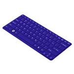 索尼VGP-CNK03/LI(深蓝)键盘保护膜 笔记本配件/索尼
