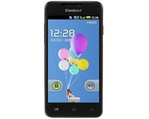 酷派5218D(512MB/电信3G)