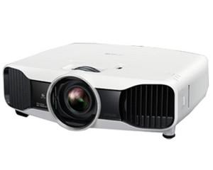 爱普生CH-TW8200图片