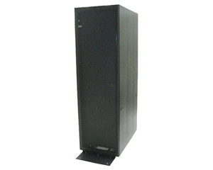 IBM 93074rx图片