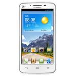 华为Y516(4GB/移动3G) 手机/华为