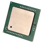 惠普 CPU(712743-B21) 服务器配件/惠普